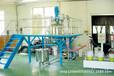 涂料設備涂料/乳膠漆成套設備一體化設備