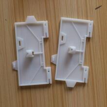 工業級3D打印來圖定制手板模型打樣高精度SLA激光快速成型圖片