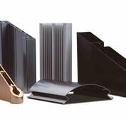 东莞手板模型3D打印金属铝合金不锈钢加工钣金制作