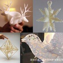 龙华手板厂工艺饰品加工树脂模型制作图片