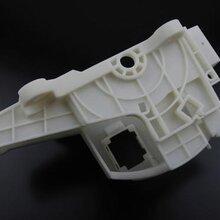 深圳3D打印產品汽車模具手板定制汽車零件部定做手板加工圖片