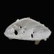 橫瀝模具廠模型加工廠3D打印公司塑膠外殼定制模型制作
