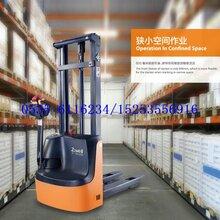 烟台北京现代2T电动叉车HB25E配萨牌控制器交流液压电机传感器出售