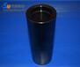 氧化铝陶瓷管相比金属管?#24515;?#20123;优点-氧化铝全国厂家