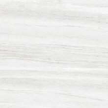 泓鹰陶瓷瓷砖质量好性价比高图片