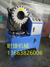 内蒙古机大棚管缩管机液压小型压缩机压缩机设备生产精良