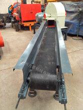 盘式削片机木材削片机木材打片机厂家图片