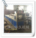 全自動數控沖孔機防盜網打孔方管鋁型材打孔機高速沖床