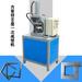 方管開v口角度機方管角度機液壓方管折角切角機方管角度機