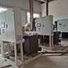 斯科瑞奇为山东老客户建万吨冷库工程