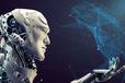 怎樣改變電銷行業的現狀?——智能電話機器人