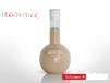 廢水中鉑金鈀金吸附樹脂CH-97