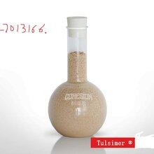 ARSENIL砷酸盐去除离子交换树脂