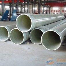玻璃钢复合管,玻璃钢夹砂管,通信玻璃钢管