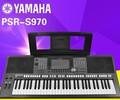 雅马哈电子琴PSR-S9707500元