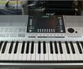 雅马哈电子琴PSR-S7105000元
