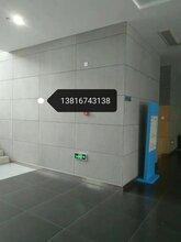 纤维水泥板〗与增强纤维水泥板图片