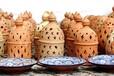 陶瓷槽進出口代理、陶瓷罐進出口代理、陶瓷容器進出口代理清關