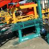 建丰砖机热供西安水泥砖机厂咸阳新区透水砖机设备生产线价格