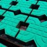 S连锁砖砖机