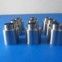 KAIMENG不锈铁处理防锈,不锈铁钝化处理,生成致密保护膜图片