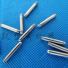 凯盟针对奥氏体,马氏体不锈钢研发,不锈钢钝化液,不锈铁钝化液图片