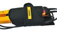 源头厂家便携维修电工工具包小插袋仪器工具袋可定制logo