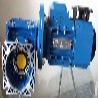 NMRV063-5-180w减速机变速机