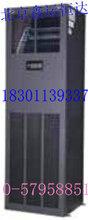 维缔艾默生3P恒温恒湿机房精密空调DME07MHP5详情价格图片