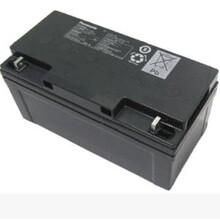 原裝正品松下12V100AH鉛酸蓄電池UPS專用12V00AH價格圖片
