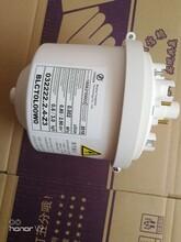 北京通達達3公斤阻燃罐體電極加濕桶BLCTOLOOWO現貨圖片