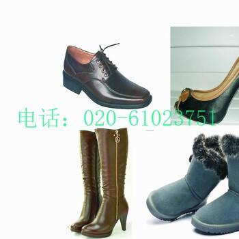 棕色皮鞋擦鞋油变黑了,皮鞋擦了油变色怎么办,皮鞋油擦错了怎么办,皮鞋翻新上色清洗