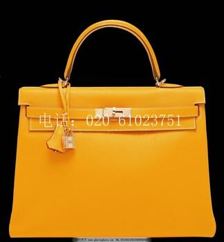 奢侈品牌包包金属扣件磨损,掉色修复,名牌钱包五金褪色,皮带扣刮花,氧化生锈怎么办