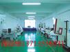 上海浦東儀器校準