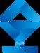 2022東盟(曼谷)國際自助售貨系統與自助服務產品博覽會