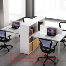 老板桌隔断办公桌会议桌前台12博手机版首页桌低价出售图片