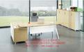 杭州办公家具出售屏风工位出售隔断办公桌出售