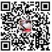提供開發國珍優選積分商城app系統
