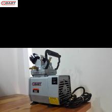 现货供应美国GAST真空泵嘉仕达87R647-441-N470X环保用真空泵图片