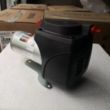 GAST空压机87R642-403R-N470X小型气泵图片