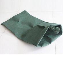 生态袋植生袋批发4080型-成都路源厂家规格齐全支持定制生态袋图片