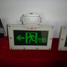 灯塔防爆安全出口指示灯供应供应商供应信息图片