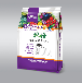 促根壯苗促花大量元素水溶肥磷肥8-50-8+TE