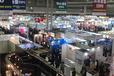 2020日本促銷品及贈品展-促銷·市場營銷綜合展