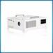 3D电影放映机私人影院家庭影院影音室3D影音室3D放映机