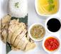 海南鸡米饭的做法海南鸡米饭培训班在哪