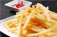 疯狂薯条怎么做好吃疯狂薯条技术学习