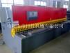 不锈钢加工4米数控剪板机4米数控剪板机折弯机价格QC12K-4×4000数控剪板机