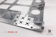 上海尼龙3D打印、金属3D打印——上海睿现科技