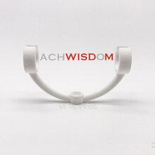 江浙沪3D打印服务汽车零部件供应图片